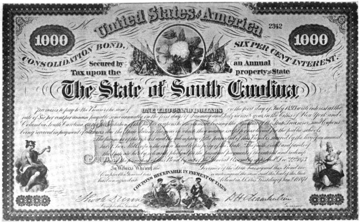 Penerbitan Obligasi Dan Mtn Surat Berharga Jangka Menengah